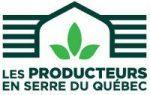 Les producteurs en serre du Québec