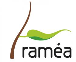 Raméa