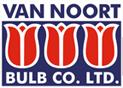 van_noort_bulb