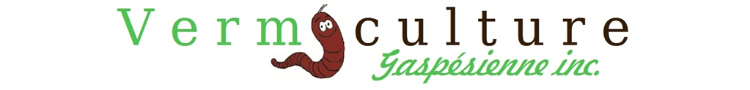 vermiculture_gaspesienne
